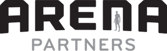 Arena Partners